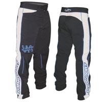 Pantalon Freefly Stream